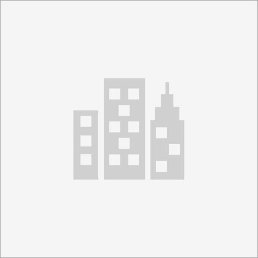 Alto de Recardães Padaria Pastelaria