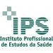 Instituto Profissional de Estudos da Saúde