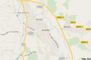 Anadia