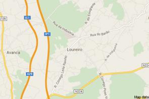 Loureiro