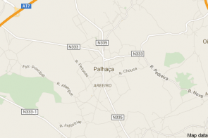 Palhaça