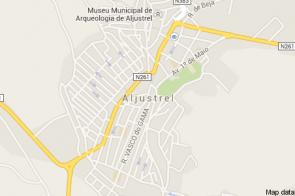 Aljustrel