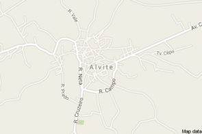 Alvite