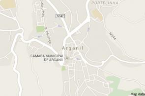 Arganil