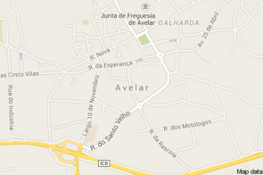 Avelar