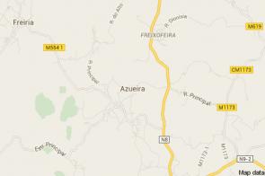 Azueira e Sobral da Abelheira
