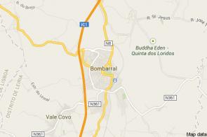 Bombarral