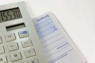Calculadora e Recibo