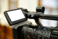Fazer um Curriculum Vitae em Vídeo