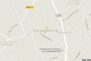 Carapinheira