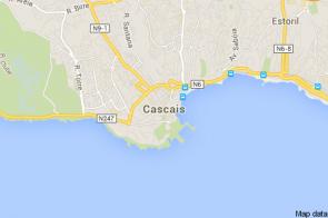 Cascais