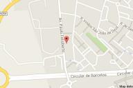 Centro de Emprego de Barcelos