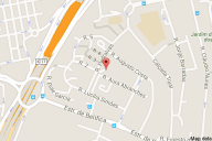 Centro de Emprego de Benfica