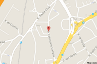 Centro de Emprego de Braga