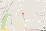 Centro de Emprego de Bragança