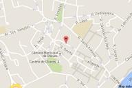 Centro de Emprego de Chaves