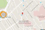 Centro de Emprego do Conde de Redondo