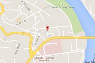 Centro de Emprego de Mirandela