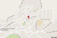 Centro de Emprego de Pinhel