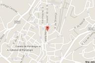 Centro de Emprego de Portalegre