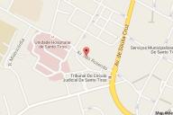 Centro de Emprego de Santo Tirso