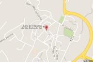 Centro de Emprego de São Pedro do Sul