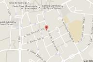 Centro de Emprego de Torres Vedras