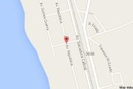 Centro de Emprego de Vila Nova de Gaia
