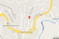 Centro de Emprego de Vila Real