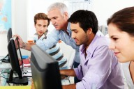 Cursos de Especialização Tecnológica (CET)