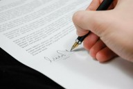 Escrever carta