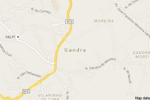 Gandra