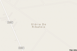 Glória do Ribatejo