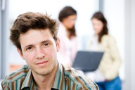 Homens absorvem 80% das vagas de emprego