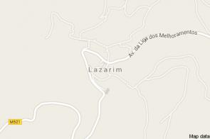 Lazarim