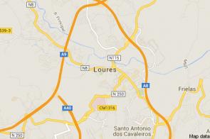Loures