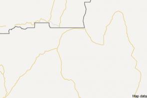 Lunda-Norte