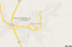 Ourique