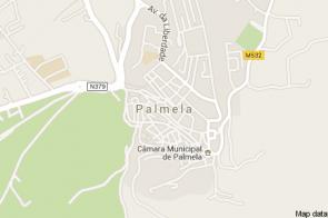 Palmela