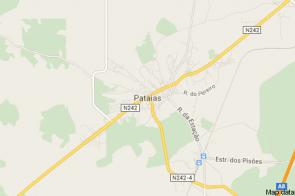 Pataias