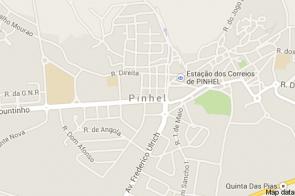 Pinhel