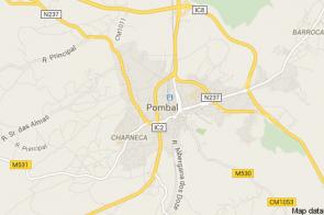 Pombal
