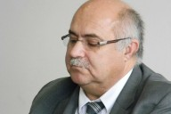 Presidente da Cáritas Portuguesa