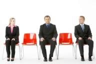 Prepare a sua entrevista de emprego