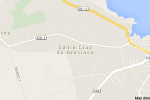 Santa Cruz da Graciosa