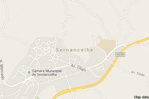 Sernancelhe