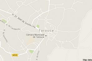 Tarouca