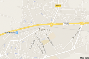 Tavira