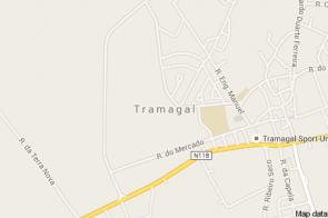 Tramagal