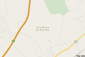 Vila Nova da Rainha